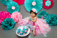 Bunbury-Cake-Smash-Photography-Hannah (5)