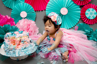 Bunbury-Cake-Smash-Photography-Hannah (6)