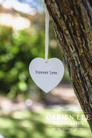 Busselton Wedding Photography Beckie and Nathan Heaton-4