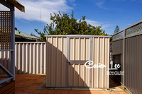 Bunbury-real-estate-photographer-1-otway-street (14)