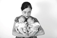 Bunbury-newborn-photography-twins-Issak-James-Glynn-Armstrong (3)