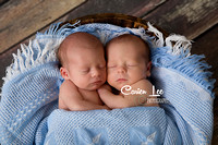 Bunbury-newborn-photography-twins-Issak-James-Glynn-Armstrong (17)