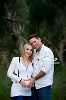Emma maternity session by Carien Lee Bunbury Photographer (3)