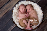 Bunbury-newborn-photography-twins-Issak-James-Glynn-Armstrong (15)