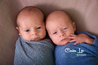 Bunbury-newborn-photography-twins-Issak-James-Glynn-Armstrong (8)