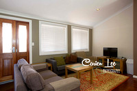 Bunbury-real-estate-photographer-1-otway-street (7)