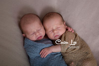 Bunbury-newborn-photography-twins-Issak-James-Glynn-Armstrong (11)