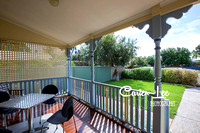 Bunbury-real-estate-photographer-1-otway-street (15)