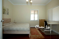 Bunbury-real-estate-photographer-1-otway-street (2)