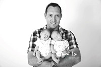 Bunbury-newborn-photography-twins-Issak-James-Glynn-Armstrong (5)