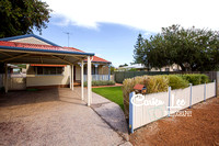 Bunbury-real-estate-photographer-1-otway-street (19)
