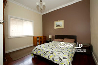 Bunbury-real-estate-photographer-1-otway-street (3)