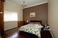Bunbury-real-estate-photographer-1-otway-street (4)
