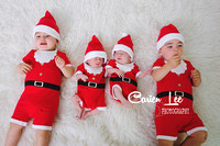 Bunbury-newborn-photography-twins-Issak-James-Glynn-Armstrong (20)