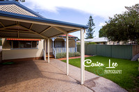 Bunbury-real-estate-photographer-1-otway-street (18)