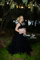 Emma maternity session by Carien Lee Bunbury Photographer (9)