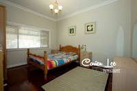 Real Estate Photography 1 Otway Street Withers