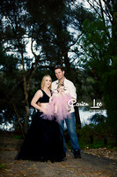 Emma maternity session by Carien Lee Bunbury Photographer (7)