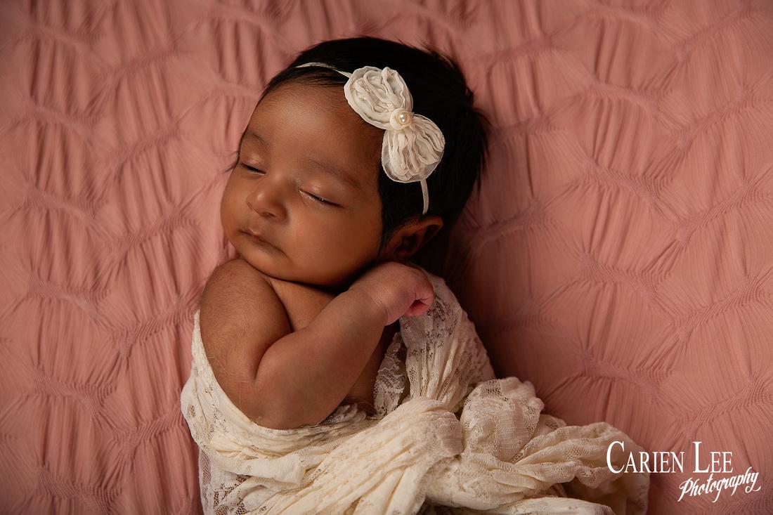 Shanisha Newborn Session-120