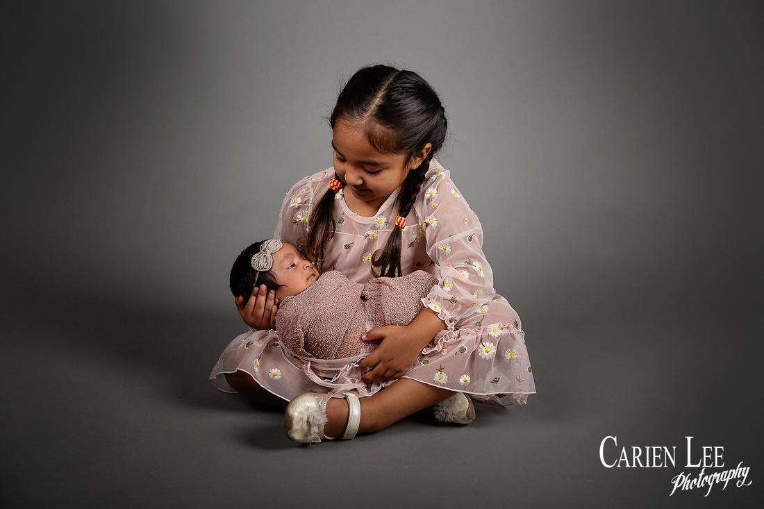 Shanisha Newborn Session-13