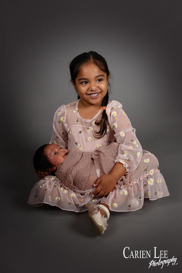 Shanisha Newborn Session-4