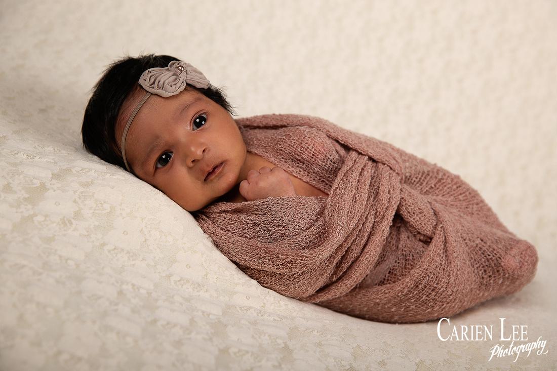 Shanisha Newborn Session-61