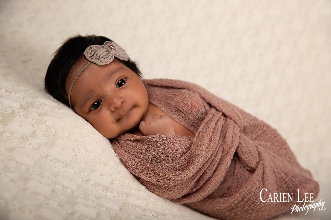 Shanisha Newborn Session-62