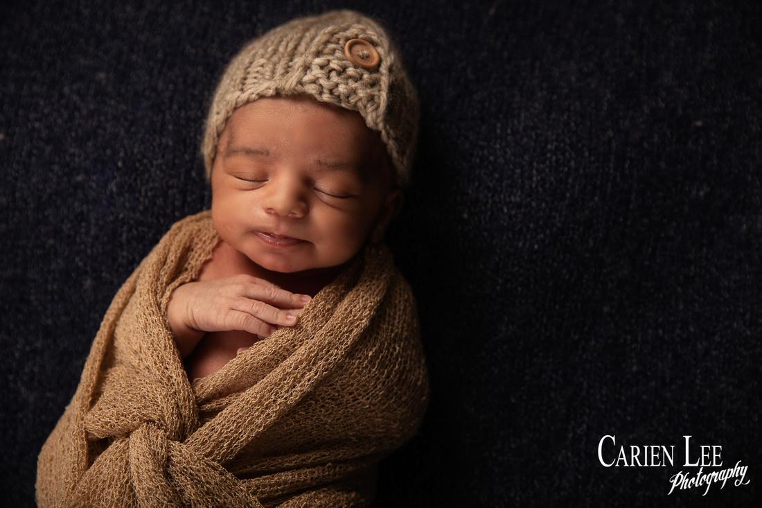 Heath's newborn and family session-126