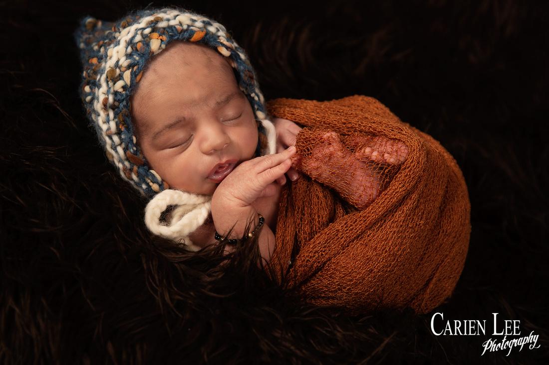 Heath's newborn and family session-181