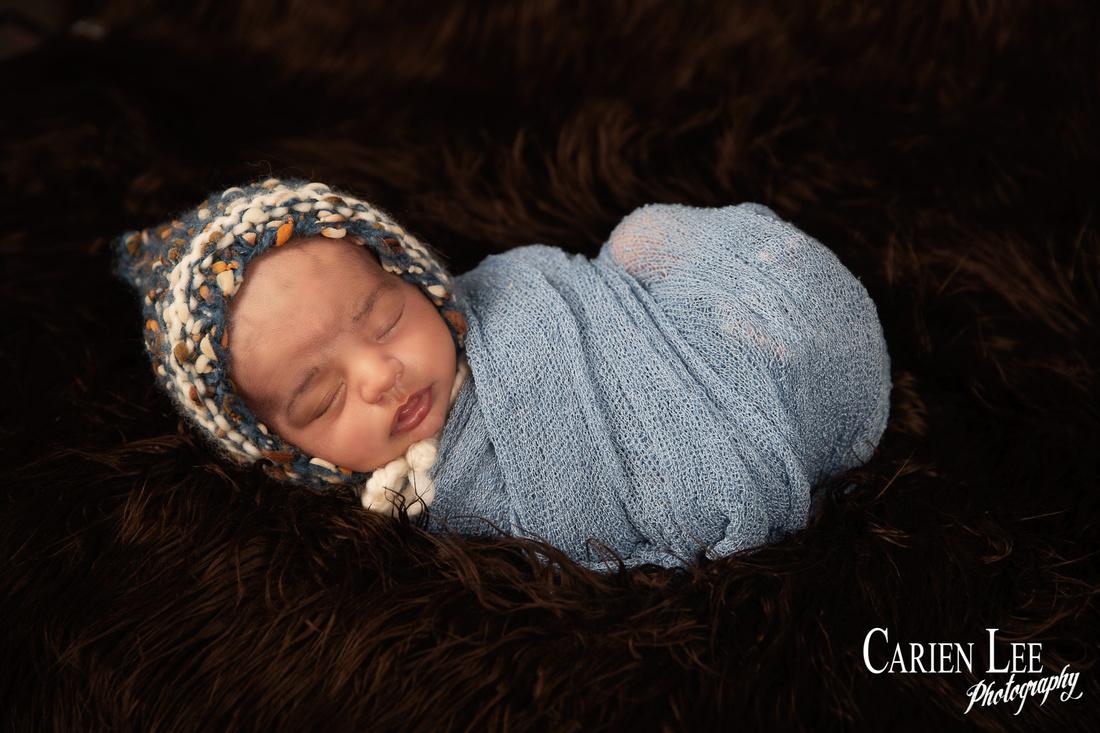 Heath's newborn and family session-206