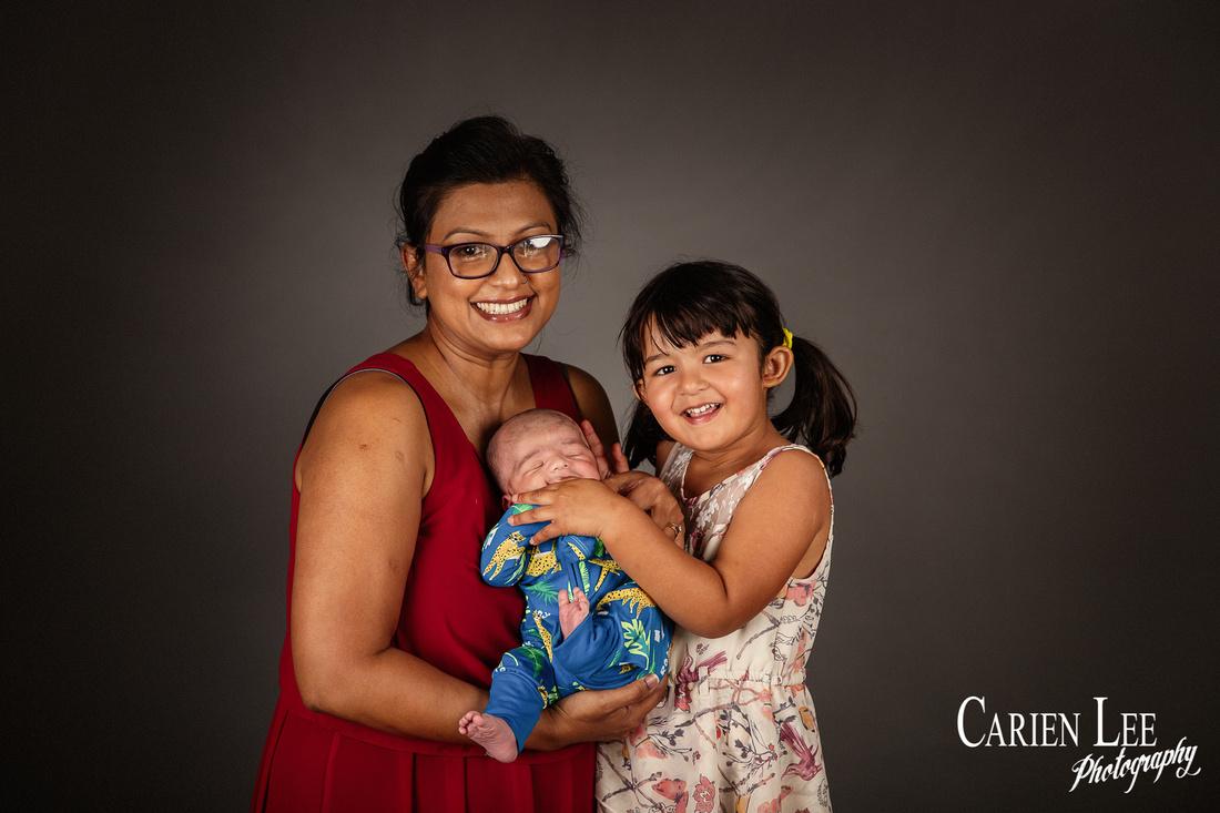 Heath's newborn and family session-75