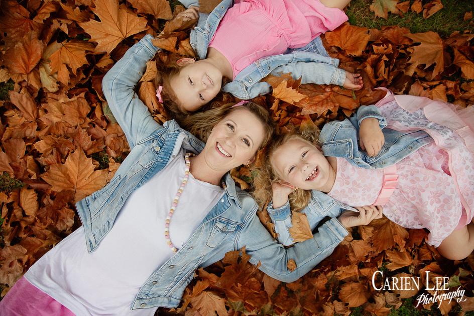 Bunbury Family Photographer
