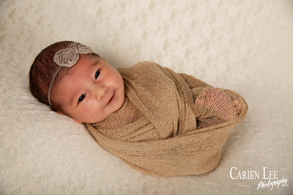 Gill family and newborn session-18