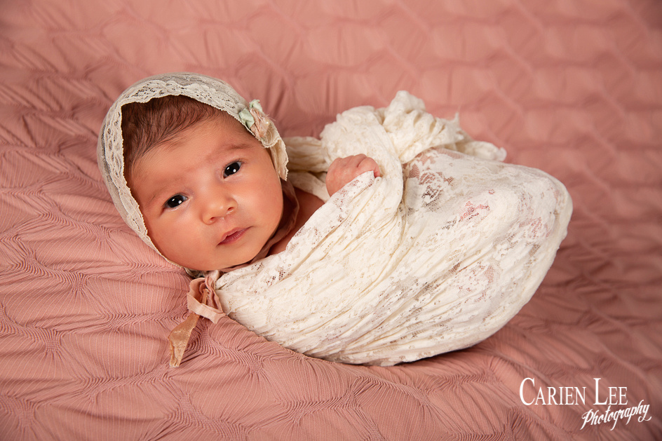 Gill family and newborn session-40