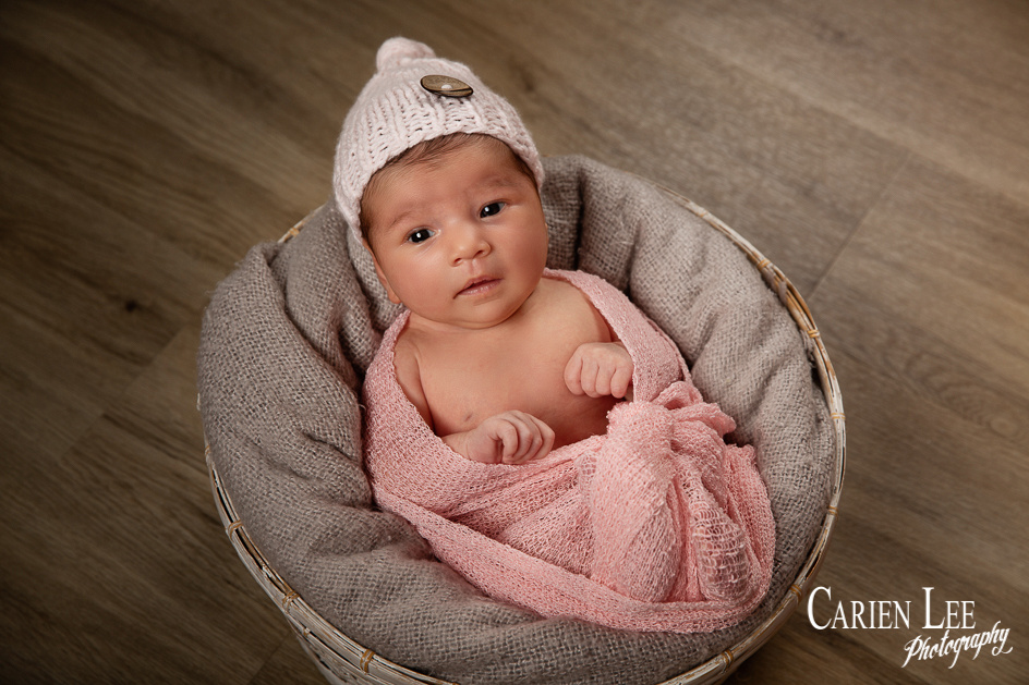 Gill family and newborn session-45