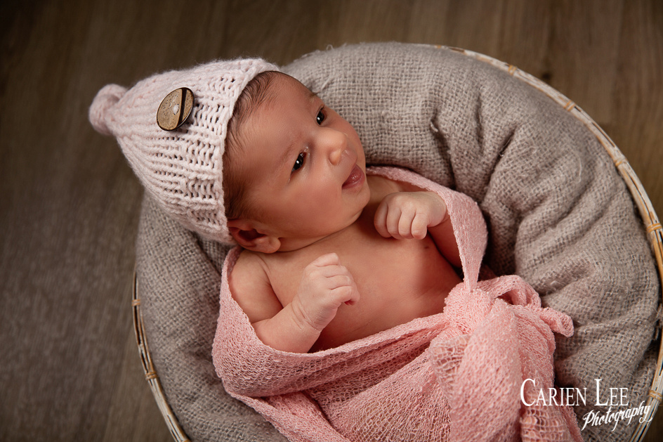 Gill family and newborn session-47