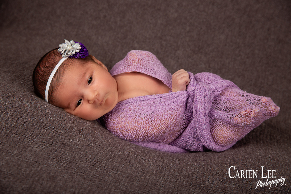 Gill family and newborn session-51