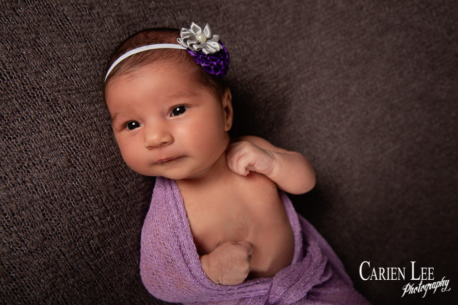 Gill family and newborn session-55