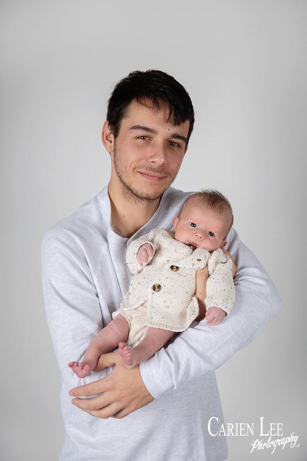 Brandon Jodi and Kehlani-1