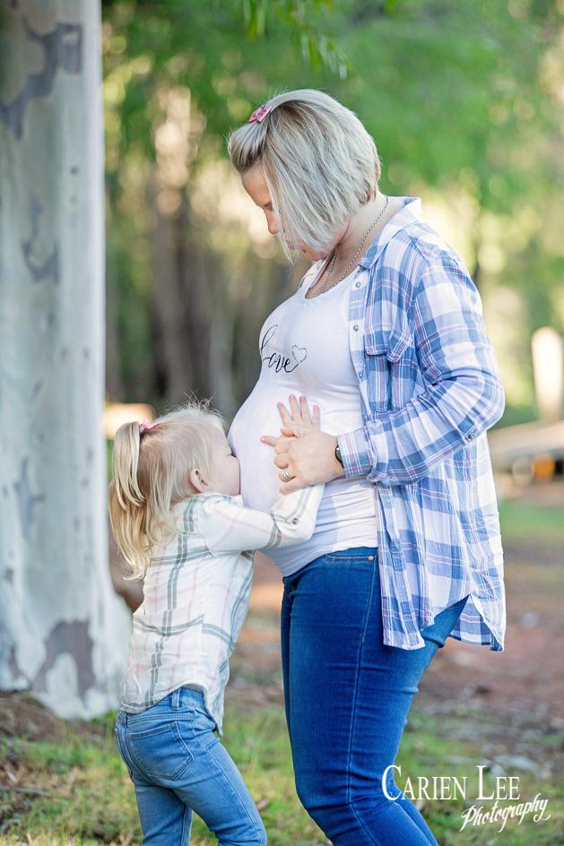 Janse van Vuuren Maternity Session-5