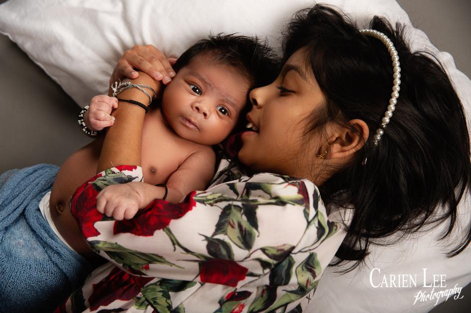 Newborn ZAYNE PRATHAP-22