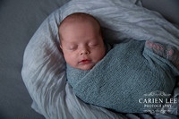 Perth-Newborn-photographer-Olly (12)