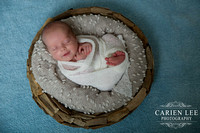 Perth-Newborn-photographer-Olly (17)