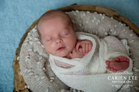 Perth-Newborn-photographer-Olly (18)