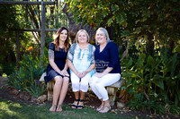 Bunbury-family-photography (4)