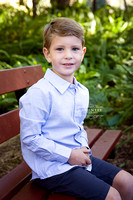 Bunbury-family-photography (9)