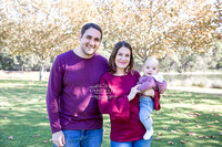 Bunbury-family-photography-wilson-family (3)