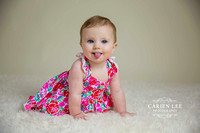 Bunbury Baby Photography -Isla-11