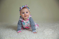 Bunbury Baby Photography -Isla-2