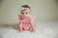 Bunbury Baby Photography -Isla-7